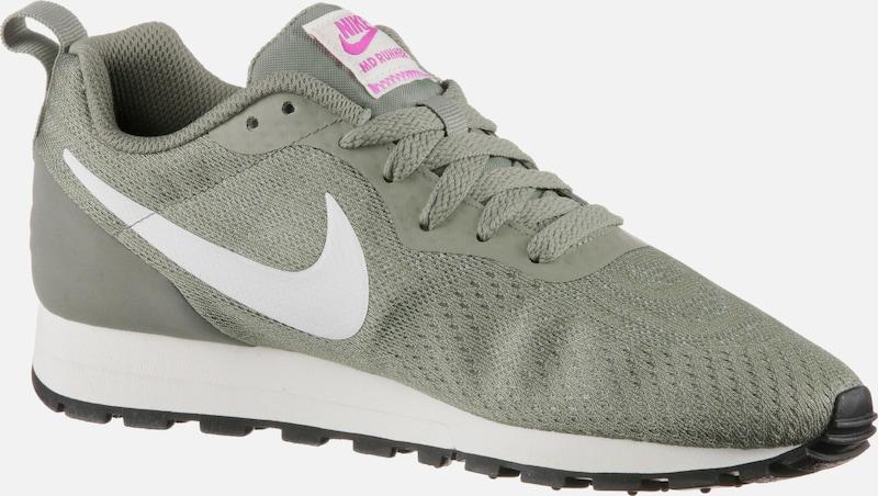 Sneaker Nike Sportswear md Runner2