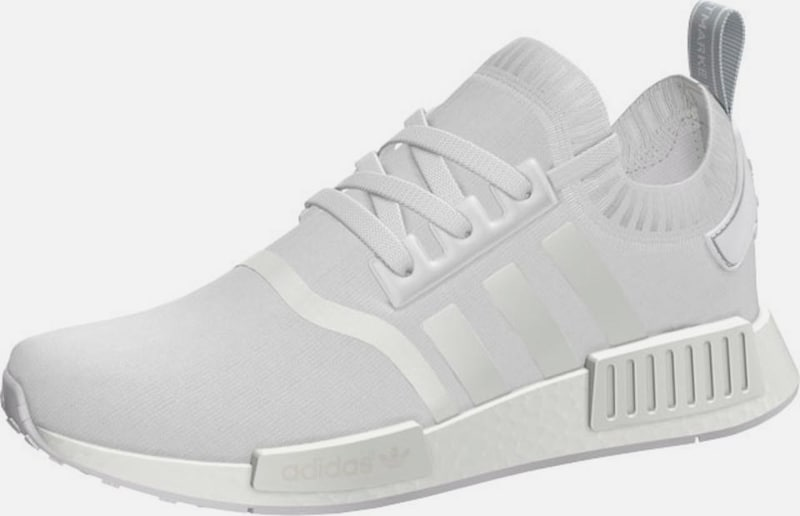 ADIDAS ORIGINALS   Sneaker 'NMD R1 Primeknit W'