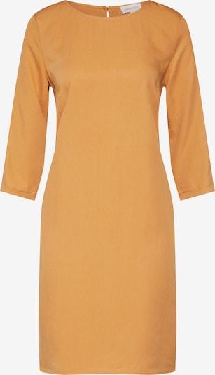 ARMEDANGELS Kleid 'Fianna' in karamell, Produktansicht