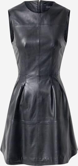 Ibana Kleid 'Lilian' in schwarz, Produktansicht