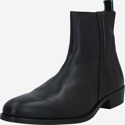 Shoe The Bear Botki 'ALFREDO' w kolorze czarnym, Podgląd produktu