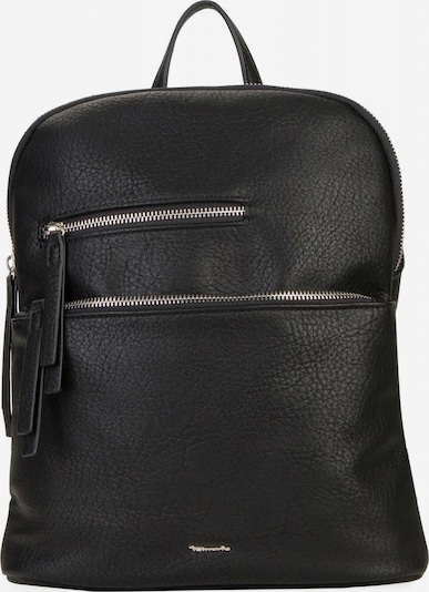 TAMARIS Batoh 'Adele City' - černá, Produkt