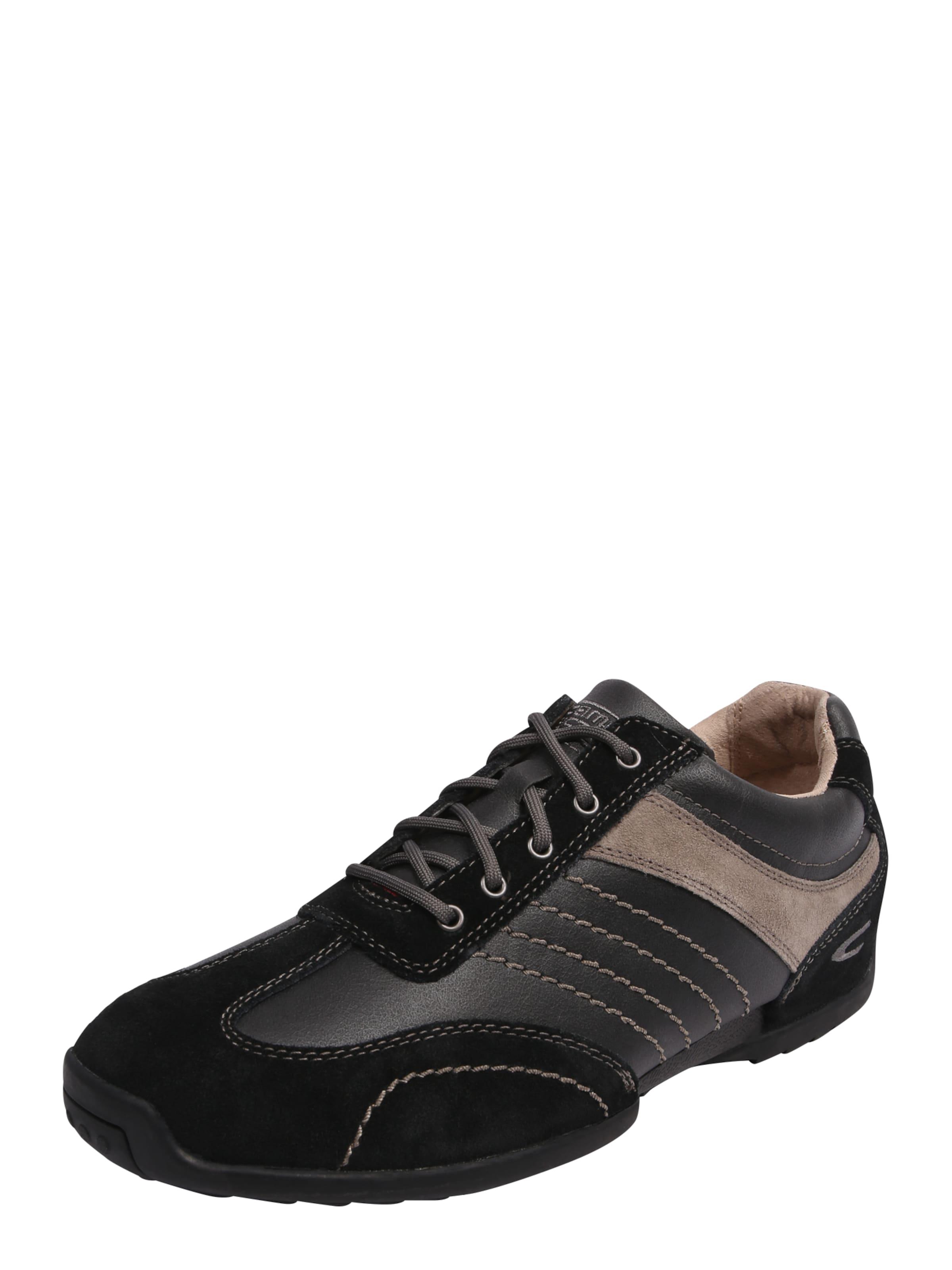 CAMEL ACTIVE Sneaker  Space 12