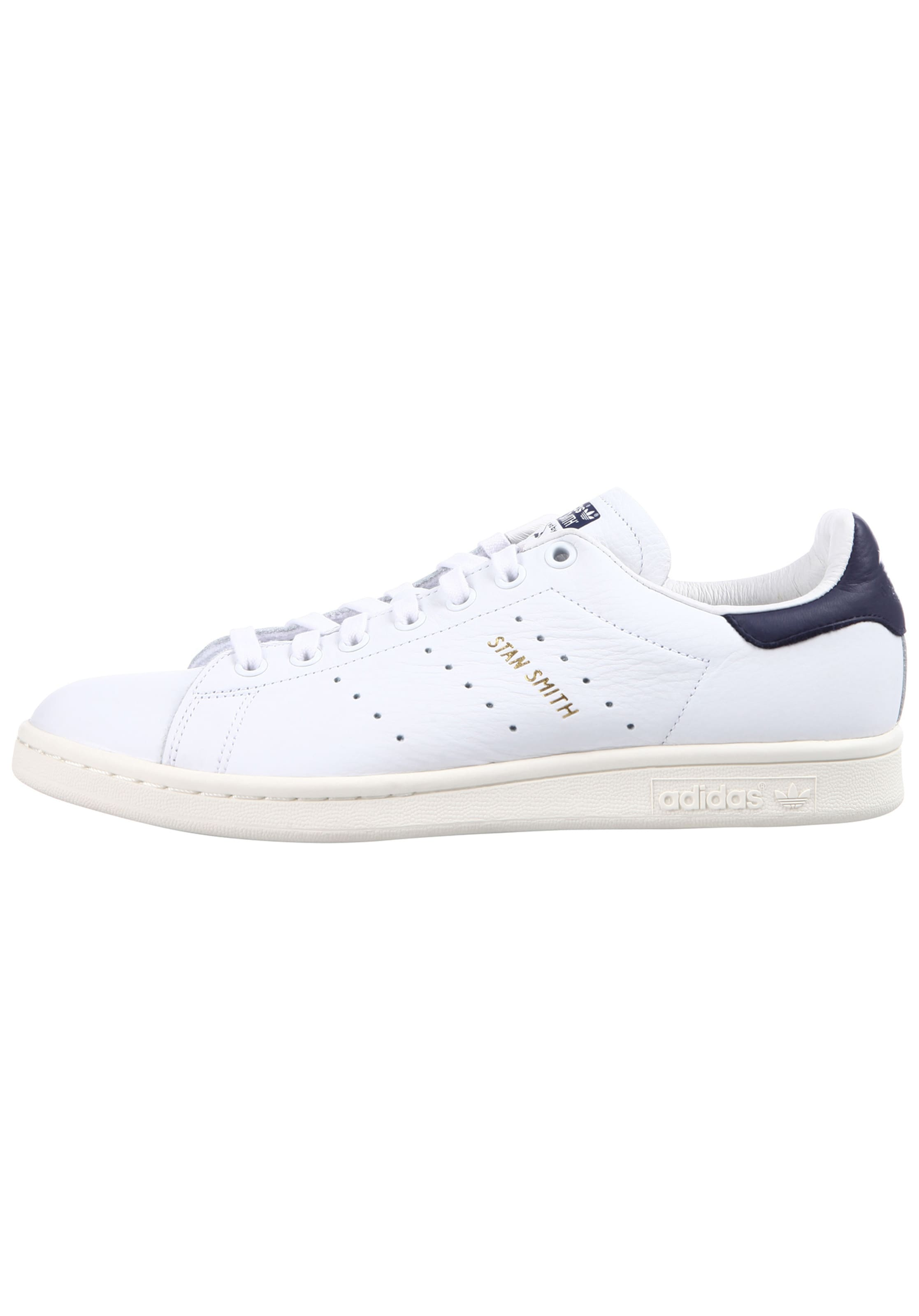 ADIDAS ORIGINALS | Stan Smith Sneaker