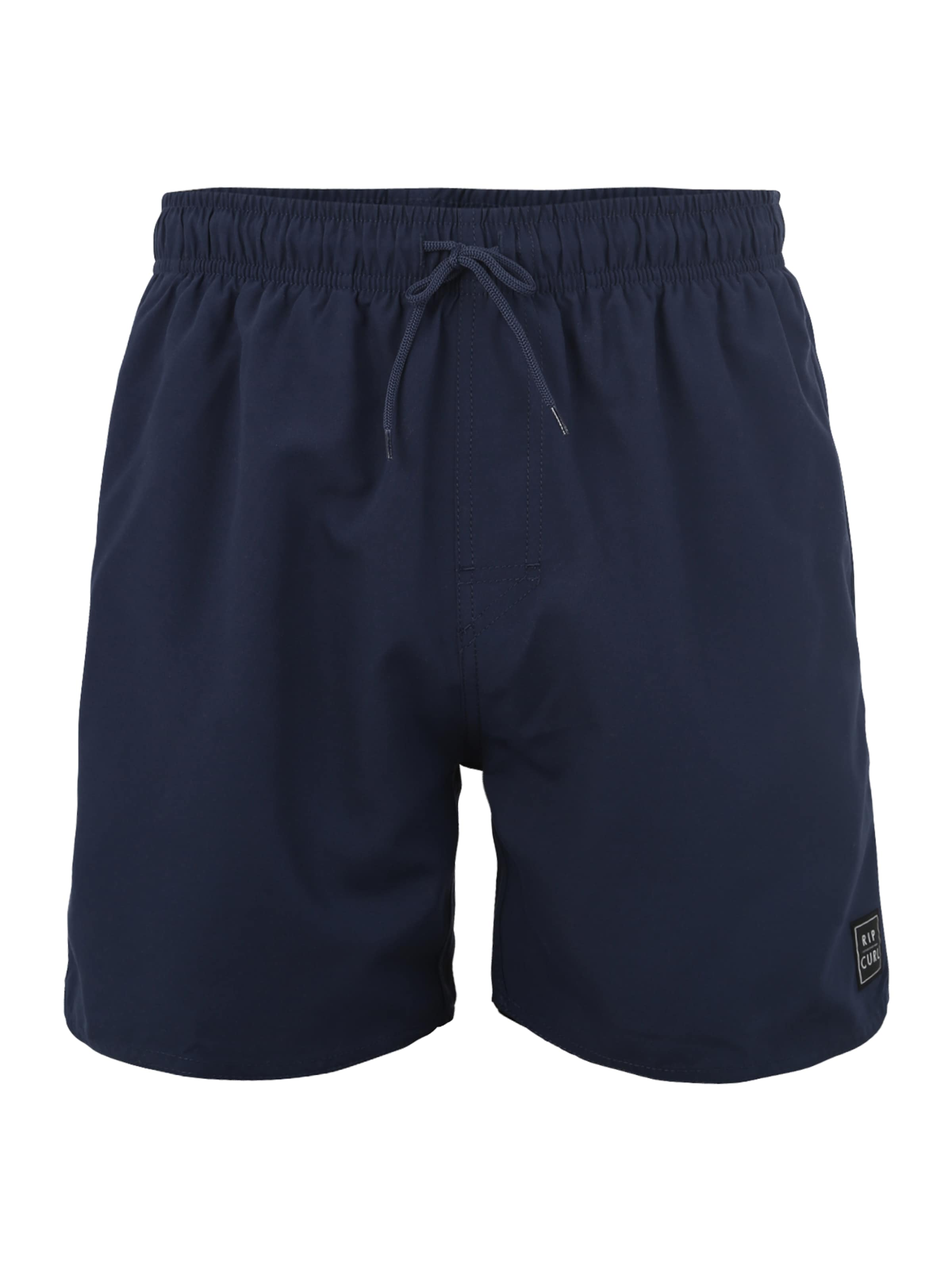 Shorts Fly Indigo De Curl Rip 'volley Out 16''' En Bain 8N0wOPmnvy