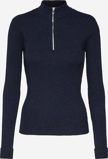 Megztinis 'Alison' iš EDITED , spalva - mėlyna, Prekių apžvalga