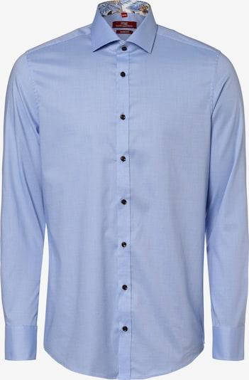 Finshley & Harding Hemd ' ' in blau, Produktansicht