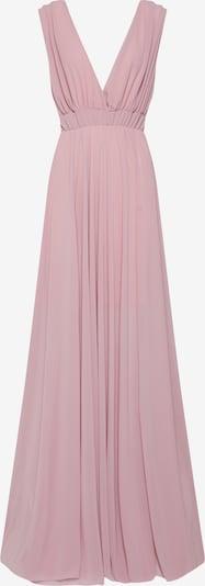 Carolina Cavour Suknia wieczorowa w kolorze różowym, Podgląd produktu
