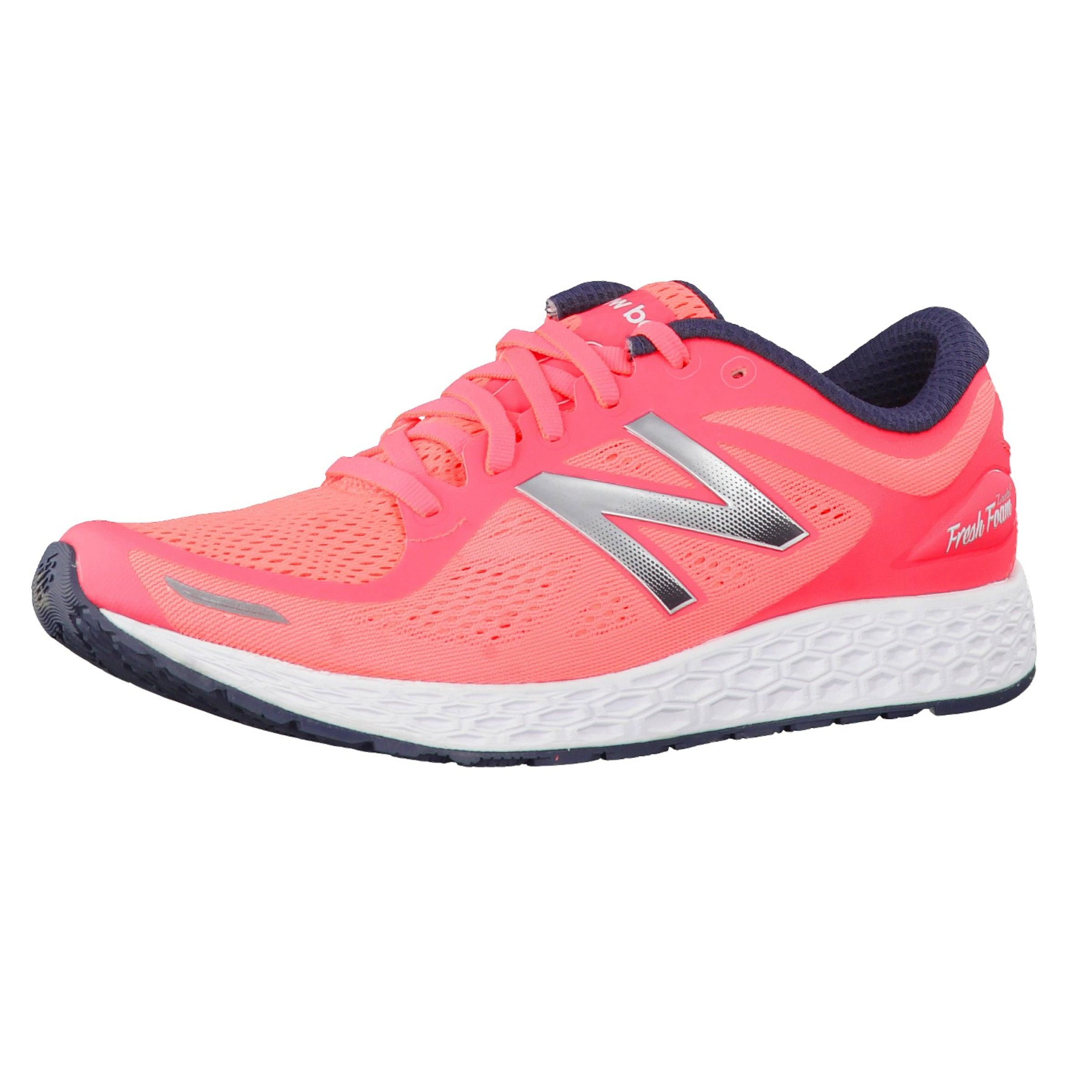 new balance Running Schuhe  Fresh Foam Zante v2