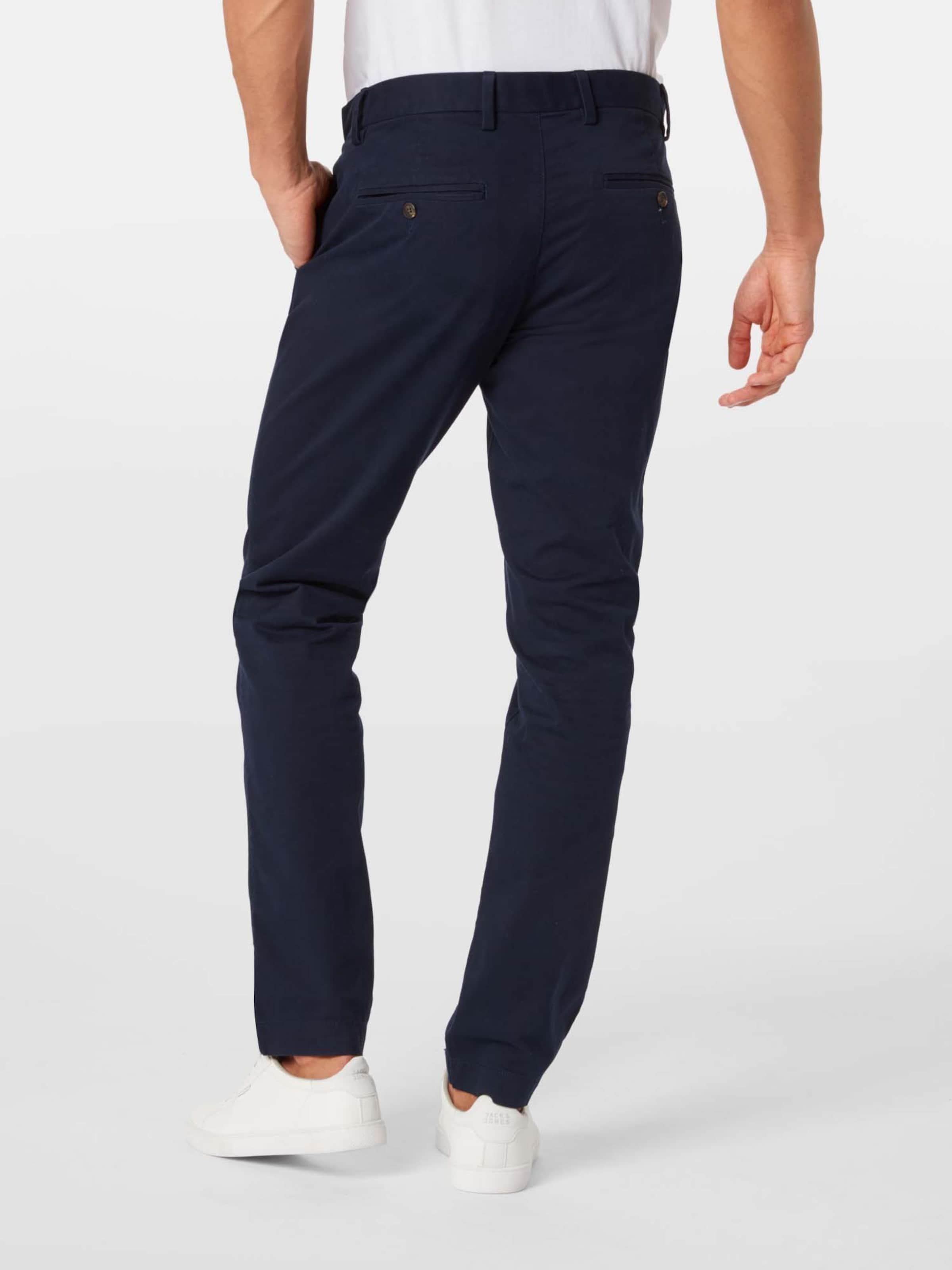 Chinohose Dunkelblau Chinohose In In Dunkelblau In Gap Chinohose Gap Gap Chinohose Gap Dunkelblau vNnw0m8
