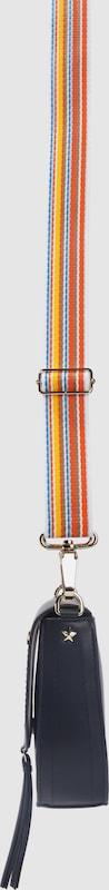 VANZETTI Textil-Taschengurt mit Streifen