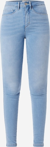 ONLY Jeans 'Royal' in Blue