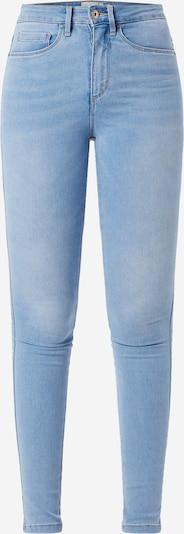 ONLY Jeans 'Royal' i blå denim, Produktvisning