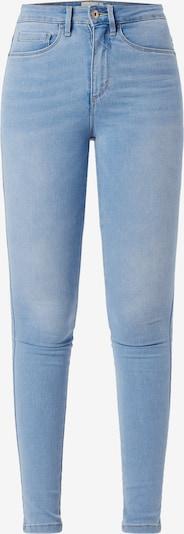 ONLY Teksapüksid 'onlROYAL' sinine denim, Tootevaade
