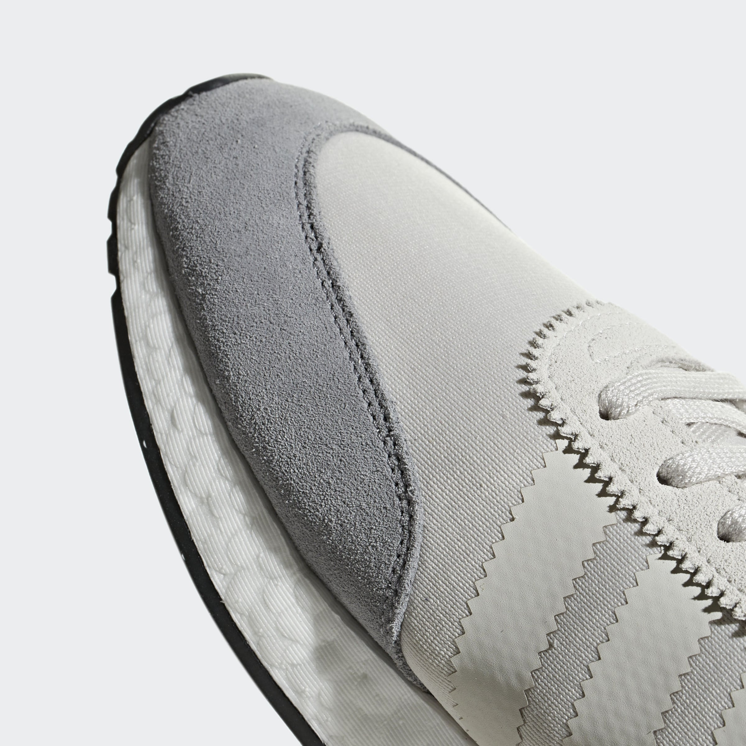 ADIDAS ADIDAS ADIDAS ORIGINALS Schuh 'I-5923 Textil, Synthetik Großer Rabatt 142777