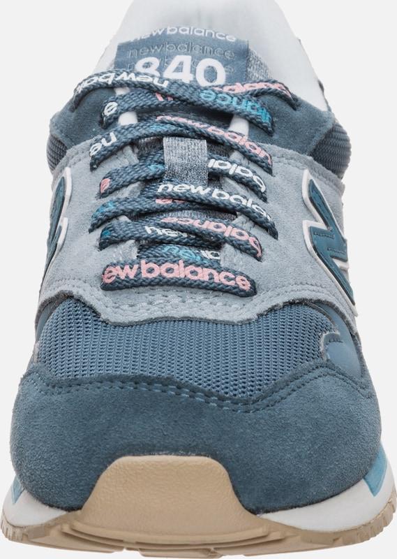 new balance | WL840-RTC-B  WL840-RTC-B |  TurnschuheDamen d37b83