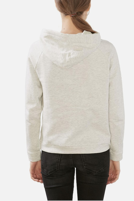 EDC BY ESPRIT Sweater