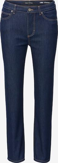 Marc O'Polo Jeans 'LINDE' in blue denim, Produktansicht