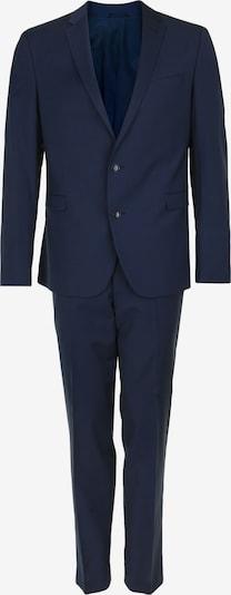 CINQUE Anzug 'CIMELOTTI' in blau, Produktansicht