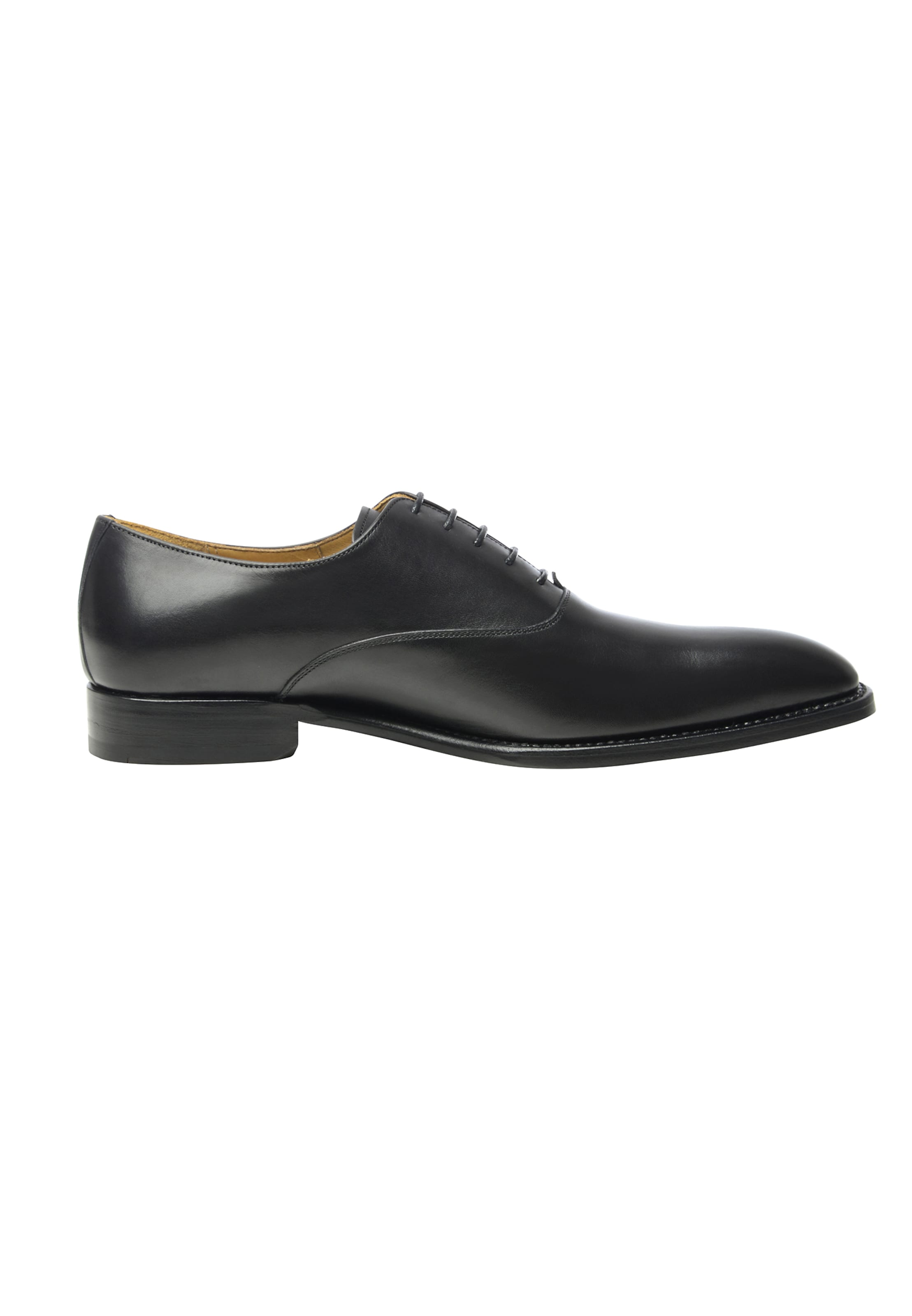 Shoepassion Businessschuhe 'no538' 'no538' Schwarz Businessschuhe 'no538' Businessschuhe In Shoepassion Schwarz Shoepassion In nmwNvO80