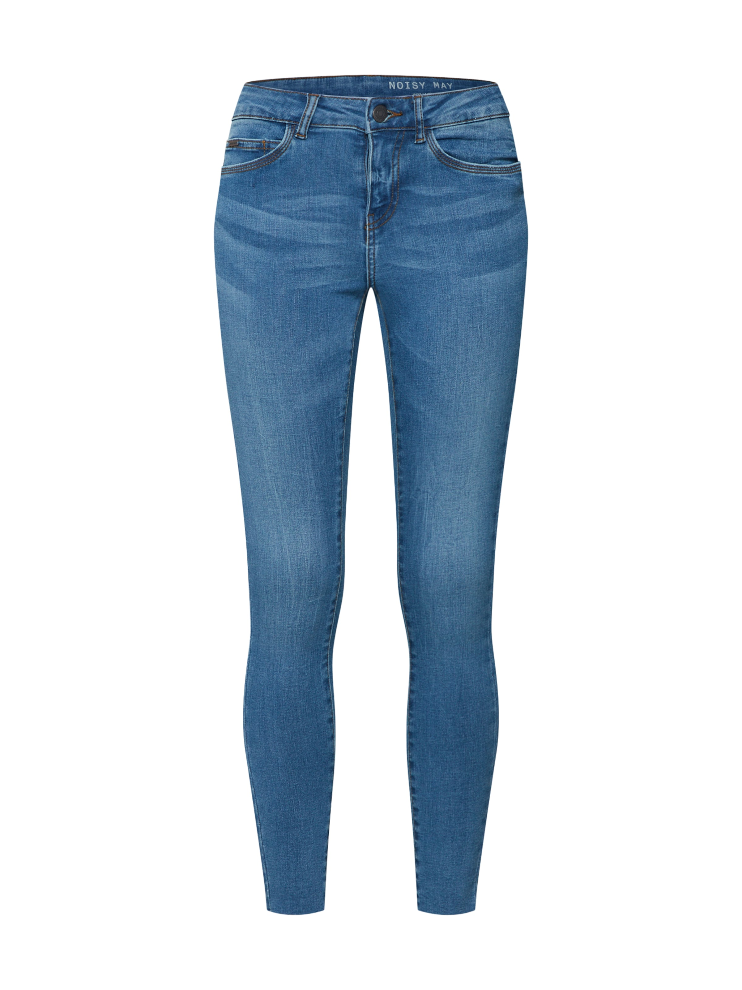 Noisy Bleu Denim Jean May En qSpMGUjLzV