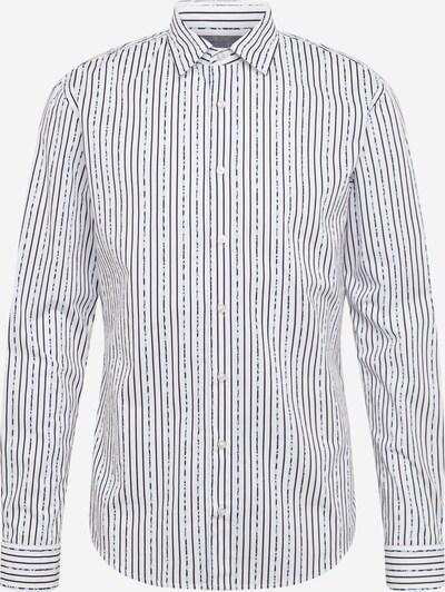 BOSS Košile 'Mypop_2' - bílá, Produkt