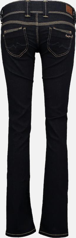 Pepe En Jean Jeans 'venus' Bleu 08yNwOvmn