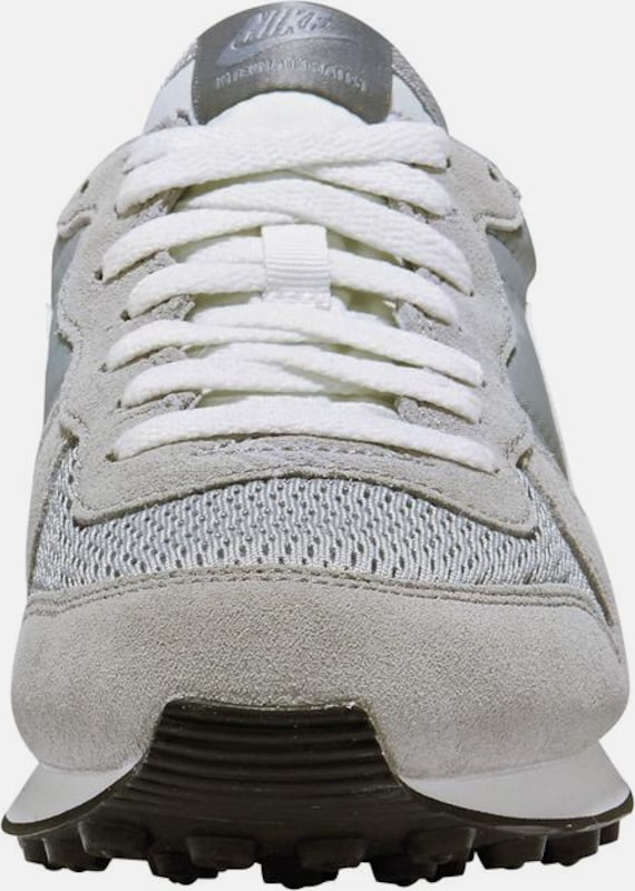 Nike Sportswear Sneaker Men s Internationalist