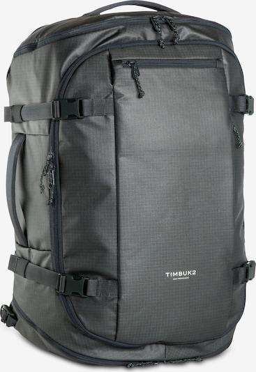 TIMBUK2 Rugzak 'Wander Pack' in de kleur Zilver, Productweergave
