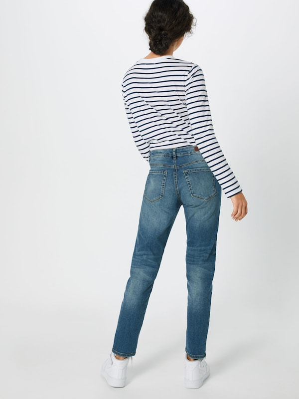 En Bleu Jean Tom Denim Tailor zVGqSMUp