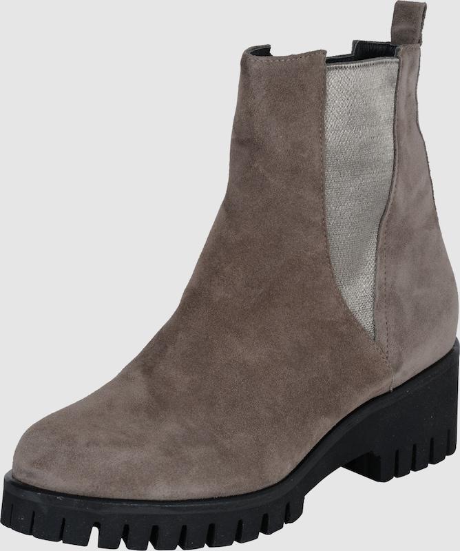 Donna Carolina Stiefeletten chelsea Boot