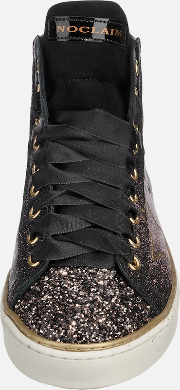 NOCLAIM Schuhe Nina Sneakers Verschleißfeste billige Schuhe NOCLAIM db6862