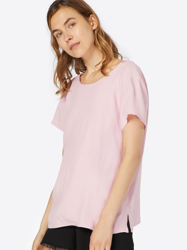 OBJECT T-Shirt 'LOURDES'