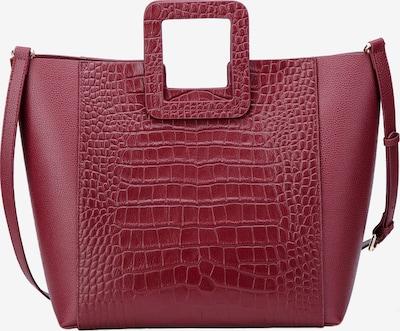 C'iel Shopper 'Marcie' in rot, Produktansicht