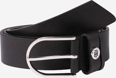 Diržas iš TOMMY HILFIGER , spalva - juoda, Prekių apžvalga