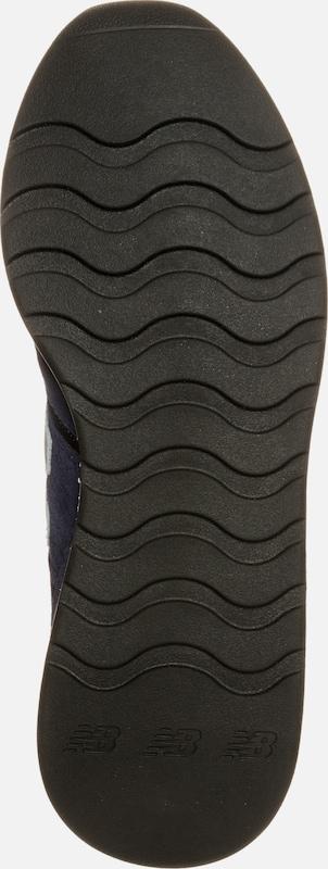 new balance MRL420-SA-D Sneaker