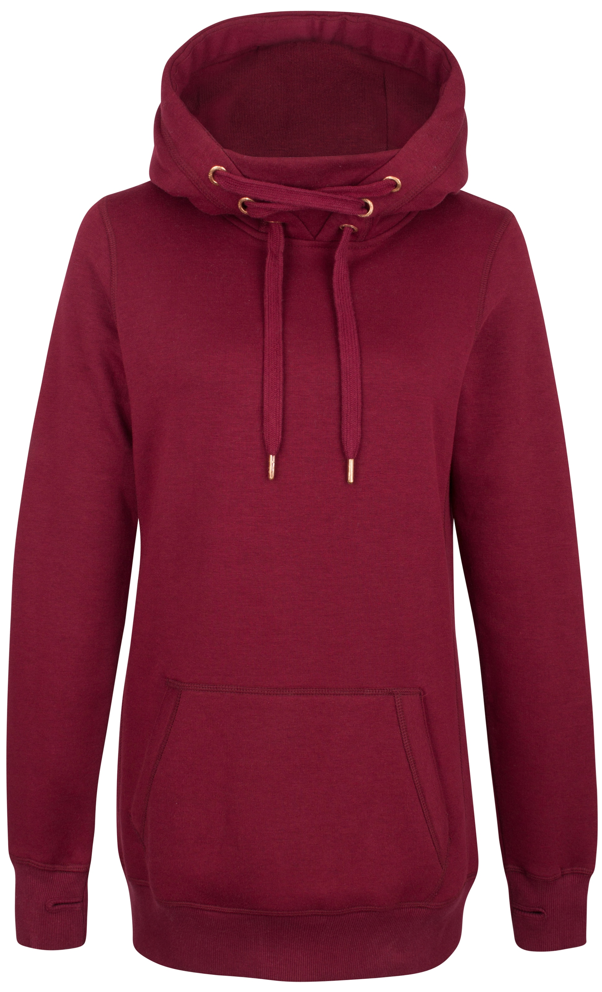 En Sweat Rouge shirt Mymo Violet JFTlK1c