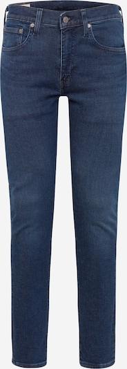 LEVI'S Kavbojke '519™' | moder denim barva, Prikaz izdelka