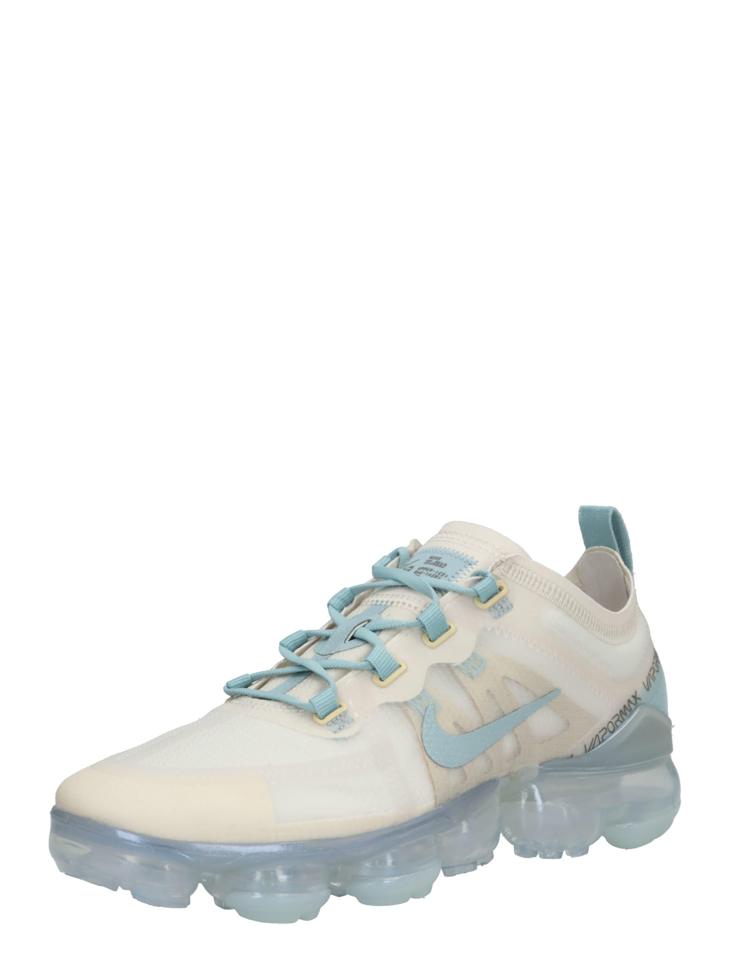 Baskets En Sportswear Crème Basses Nike Vapormax' 'air CordQBWxe