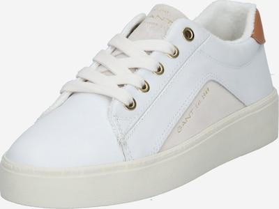 férfiaknak Üzleti cipők online vásárlása | ABOUT YOU