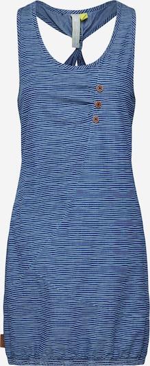 Suknelė 'CAMERON D' iš Alife and Kickin , spalva - tamsiai (džinso) mėlyna, Prekių apžvalga