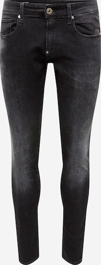 Džinsai iš G-Star RAW , spalva - juodo džinso spalva, Prekių apžvalga