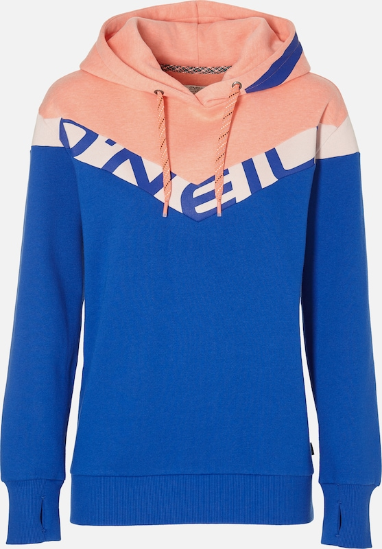 O'NEILL Hoodies voor dames online shoppen | ABOUT YOU