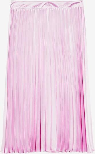 Miss Selfridge Sukně - růžová, Produkt