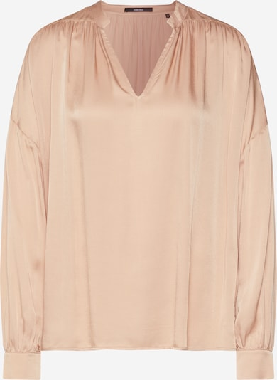 Someday Blouse 'Zabaheta' in de kleur Rosé, Productweergave