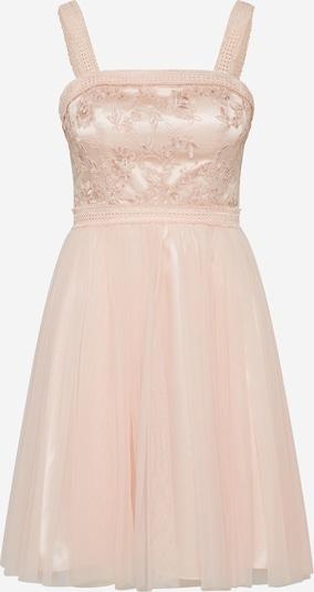 Laona Minikleid in rosé, Produktansicht