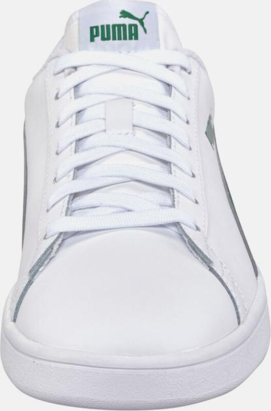 PUMA Sneaker 'Smash v2 L U'