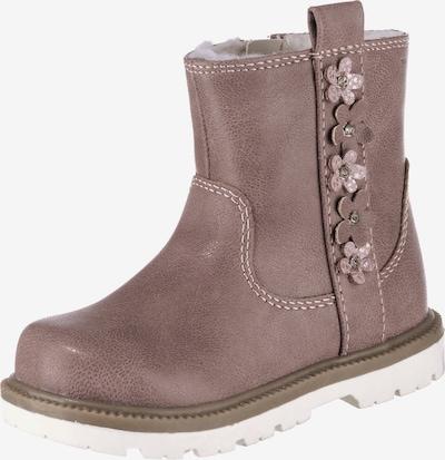 Sprox Stiefel in rosa, Produktansicht