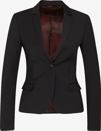 CINQUE Blazer 'CIboom' in schwarz, Produktansicht