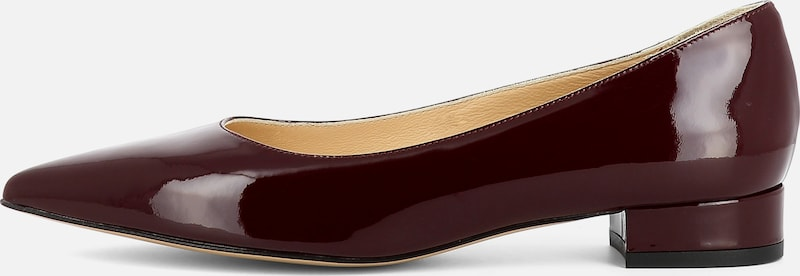 EVITA Damen Pumps 'FRANCA'